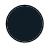 Punkt schwarz Kopie